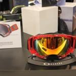 2013 Oakley Splice Goggles
