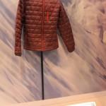 2013 Oakley outerwear