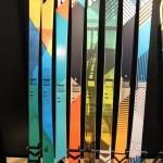 2013 Volkl Skis