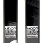 2013 Salomon Rocker 2 90
