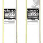 2013 Salomon Rockette 92