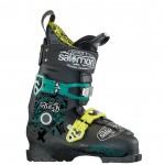 2013 Salomon Ghost max 130 boots