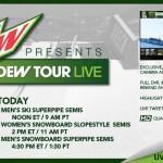 mtdew-dew-tour-2012-schedule